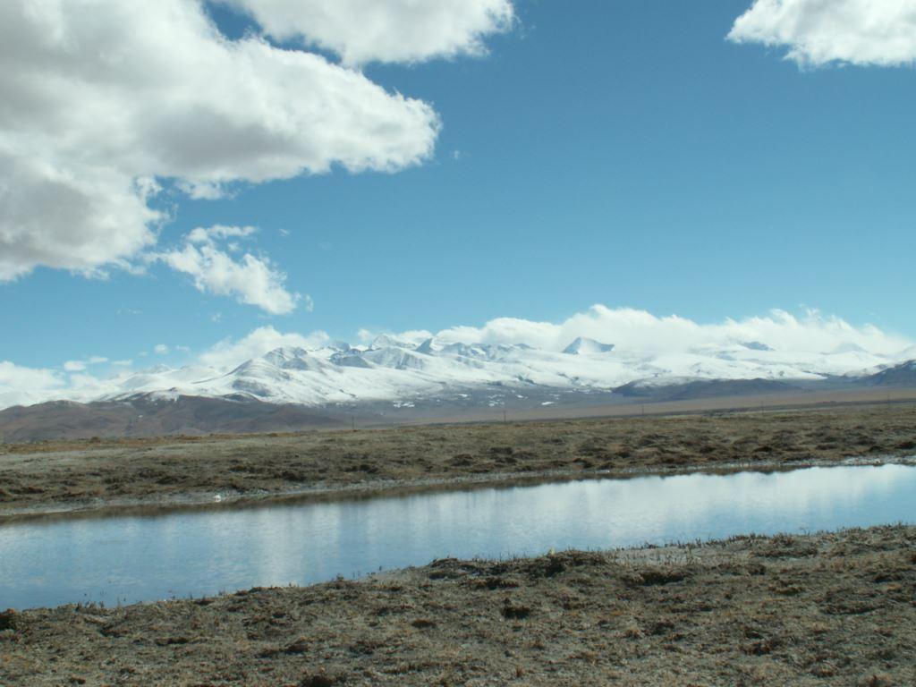 tibet-312
