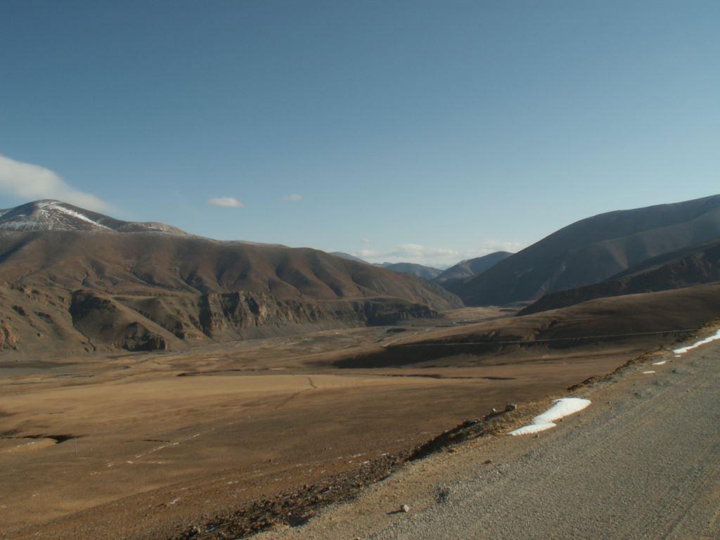 tibet-326