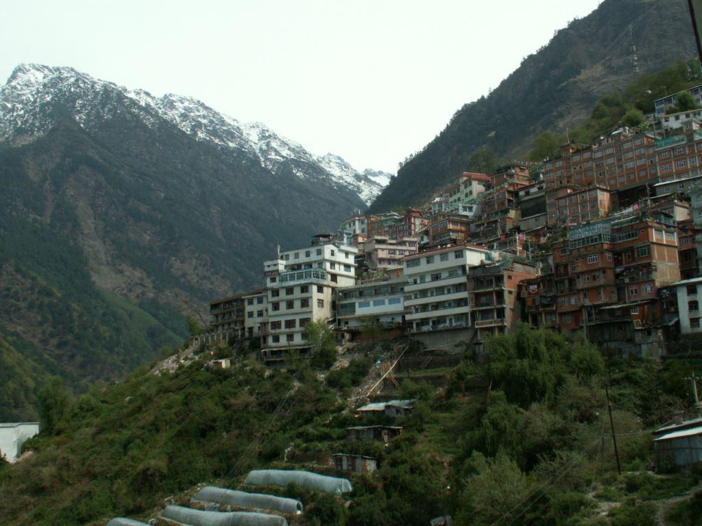 tibet-346