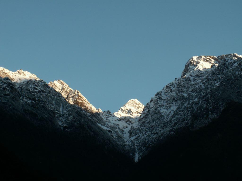 tibet-349