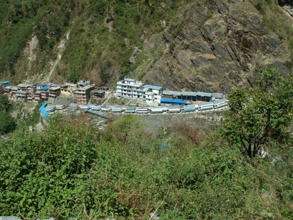 tibet-350