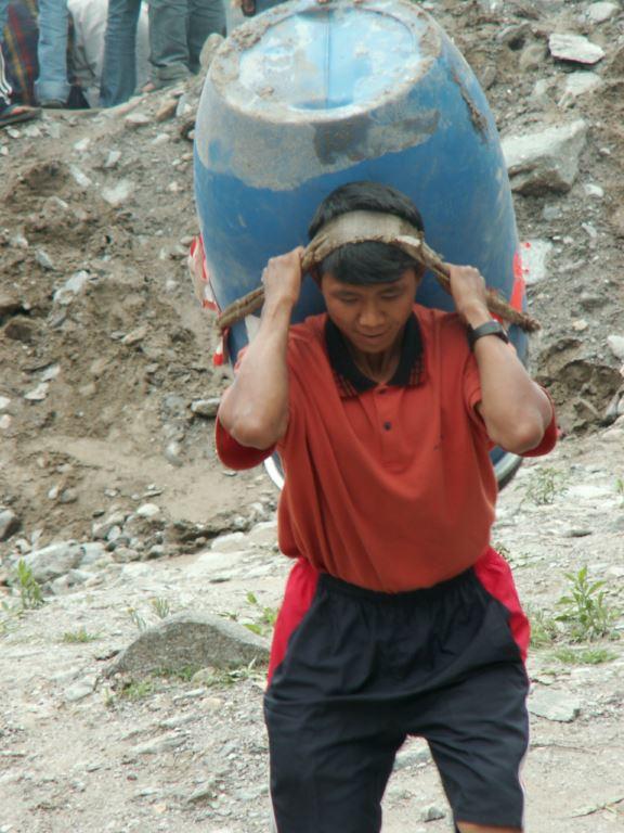 tibet-352