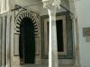 tunisie-046
