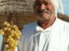 tunisie-099
