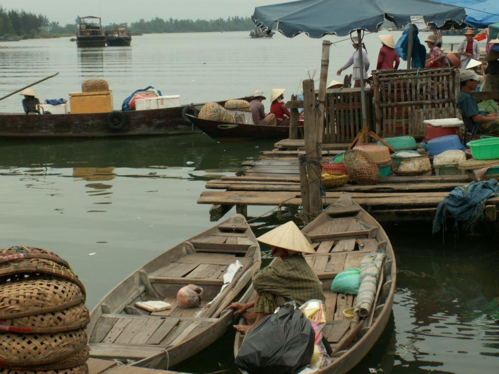 vietnam-070