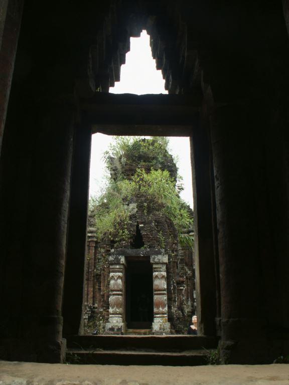 vietnam-075