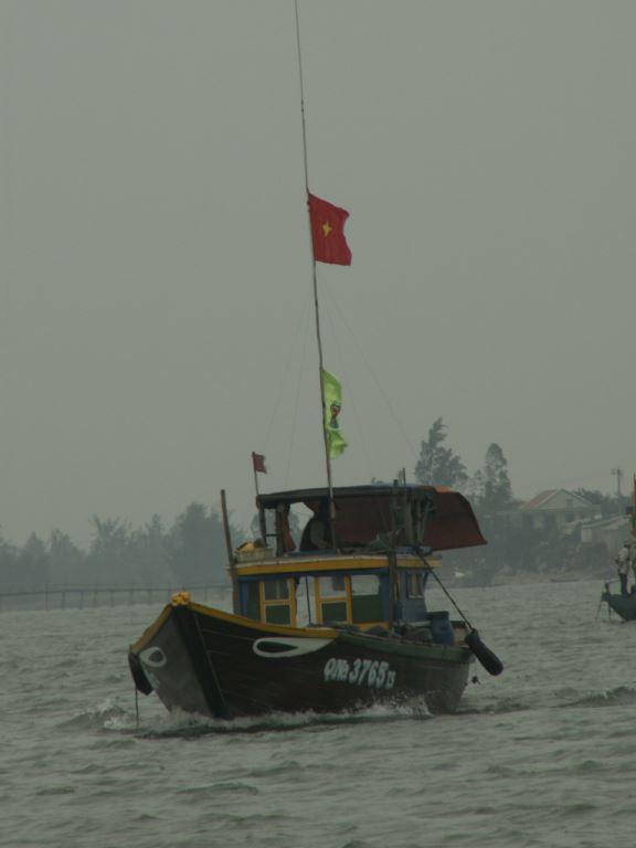 vietnam-090