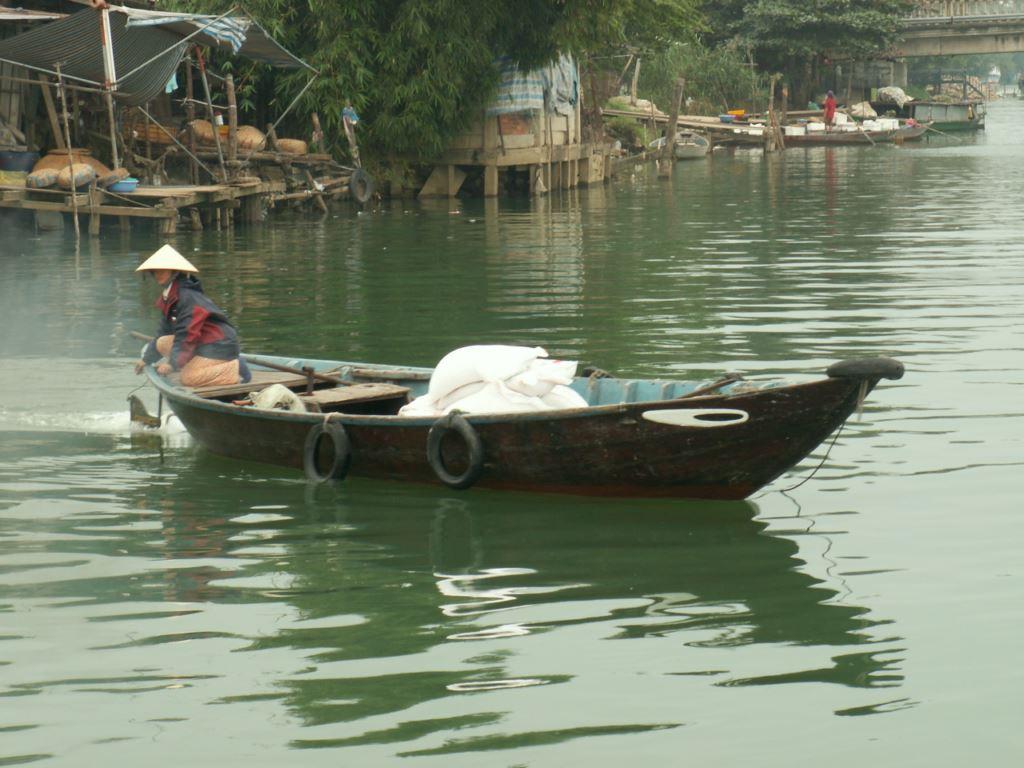 vietnam-094