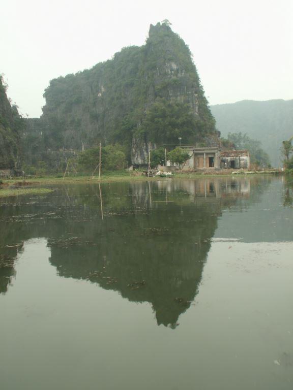 vietnam-187