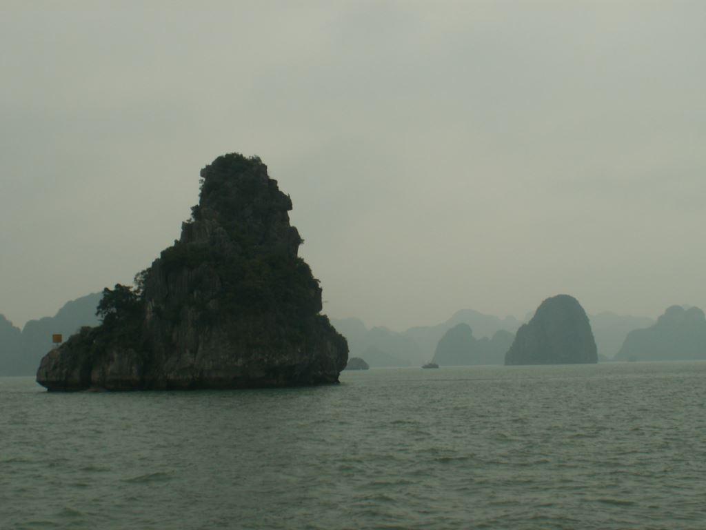 vietnam-217