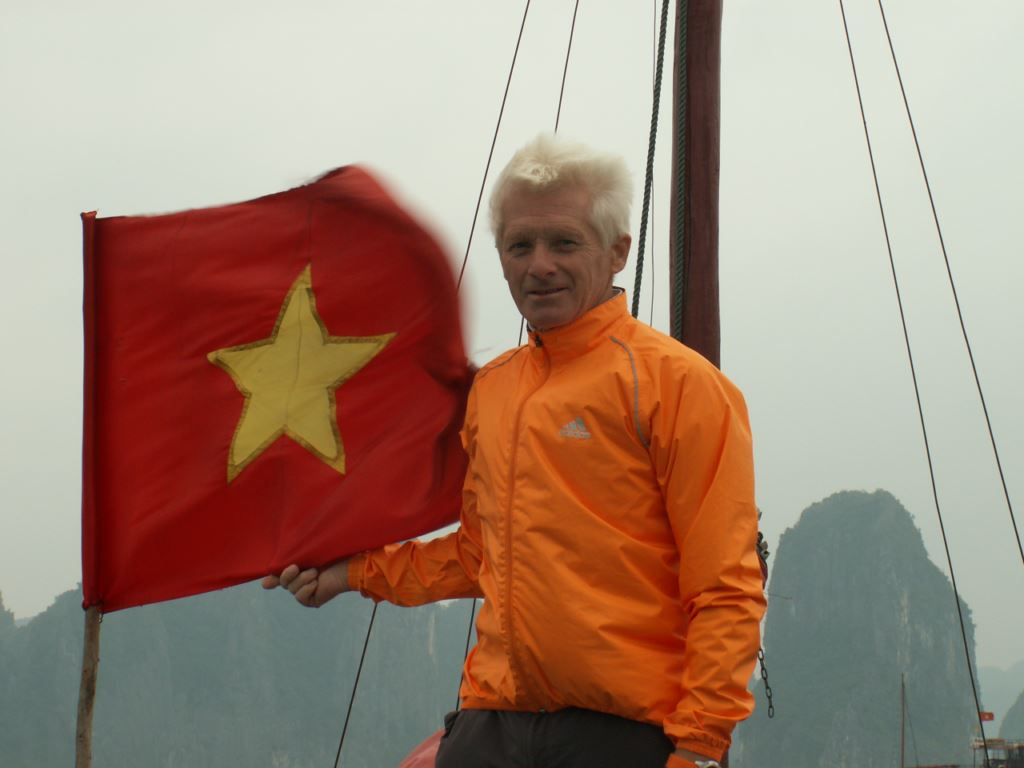 vietnam-221