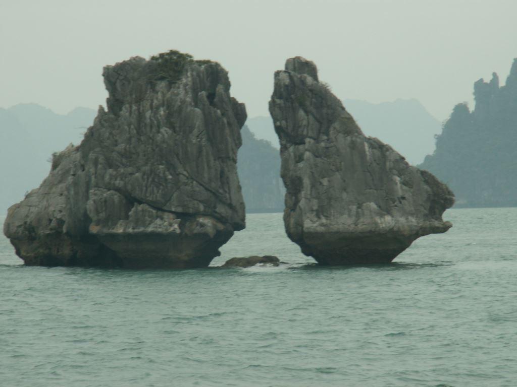 vietnam-222