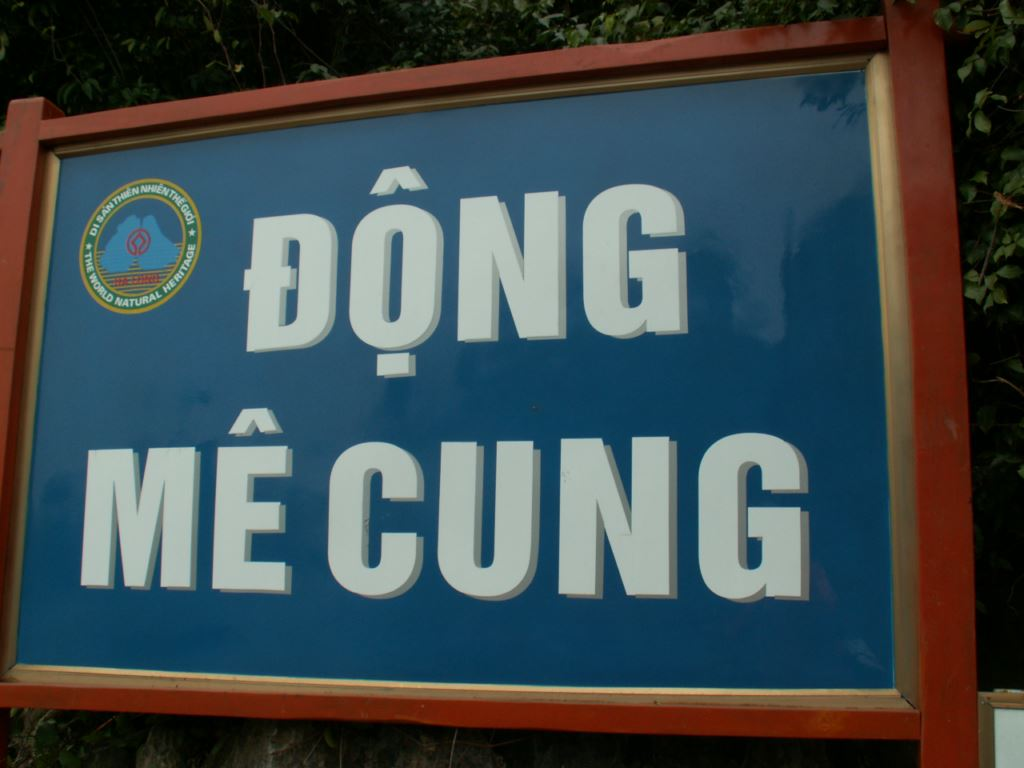 vietnam-250