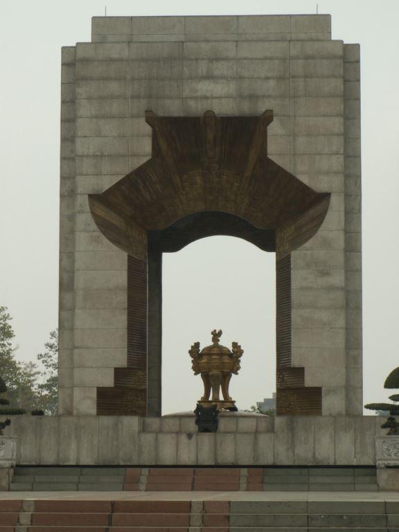 vietnam-293