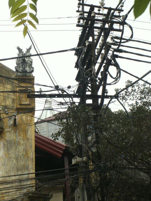 vietnam-305